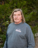 photo of Chuck Botbyl