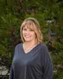 photo of Lisa Makeig